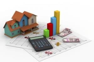 Кадастровая стоимость недвижимость в Москве
